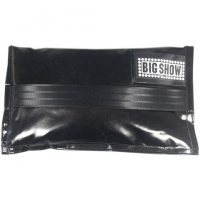 Big Show 10kg Shot Bag