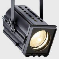 Selecon Rama PC Stage Light
