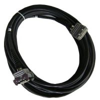 Wieland 4way Distribution Cable