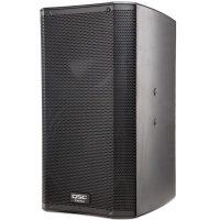 QSC K12 12inch Active Speaker 1000w