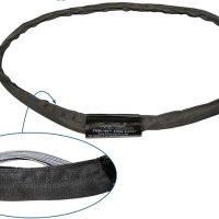 Spanset Steel-tex Slings