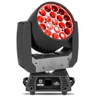 Rogue R2 Wash Moving Head LED