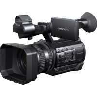 Sony HXR NX100 Professional Camcorder