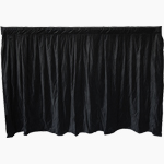 Drapes Hire for Events