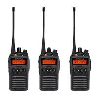 Radio Comms